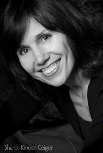 Tamara Schmitz