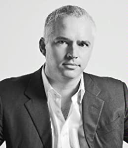 Steve J. Martin