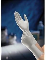 HALYARD STERLING NITRILE EXAM GLOVE Exam Glove Nitrile Extended Cuff X Large 100 Bx 10 Bx Cs