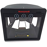 Honeywell Solaris 7820 Omnidirectional Vertical Mini-Slot Laser Scanner with USB Cable