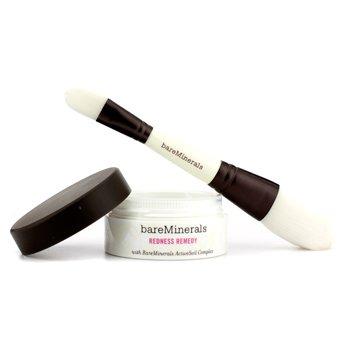 bare minerals redness remedy