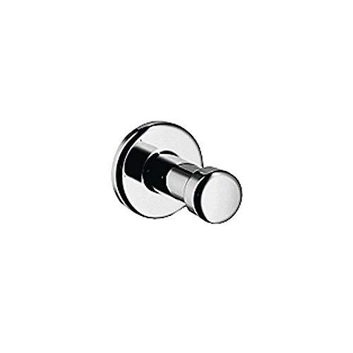- Axor 41537000 Face Cloth Hook in Chrome