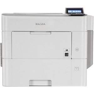 Ricoh Sp 5300dn B&W Laser Printer