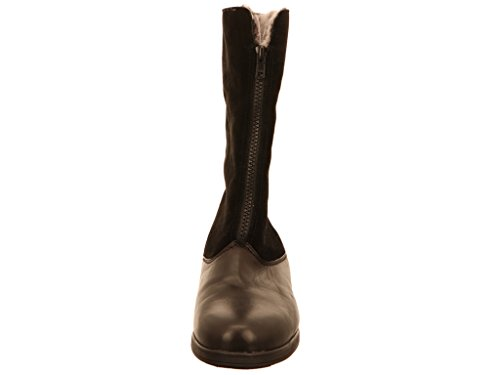 Semler Black S18864124001 SELLA Boot Womens X5qr6XwI