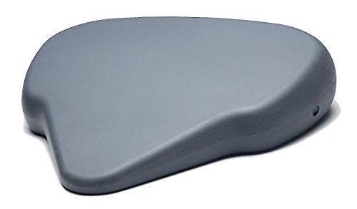 SITTS Orthopedic Posture Cushion 4