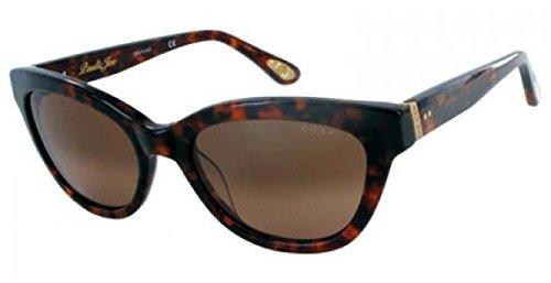 lunettes de soleil paul et joe feline 03 e183  Amazon.fr  Vêtements ... d2f37ce7c780