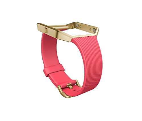 Fitbit Blaze Accessory Band Large