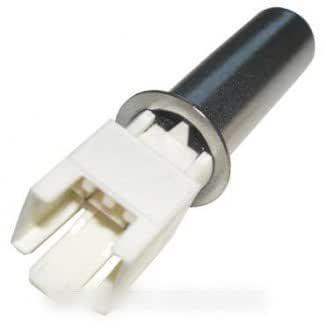 Siemens - Sonda ntc (Sonda ctn) para Lava Ropa Siemens - bvmpièces ...