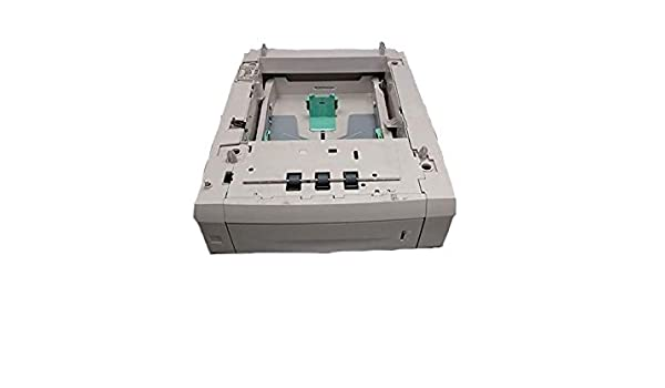 XEROX PHASER 8400 DRIVER DOWNLOAD (2019)