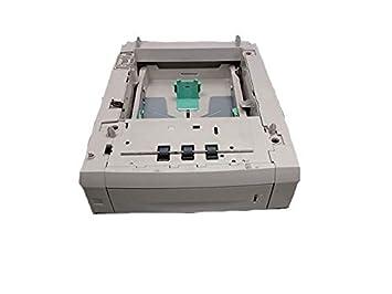 Xerox Phaser 8400 Printer Treiber Windows XP