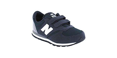 Balance Multicolore Chaussures De Mixte New Ke420uei multicolore Enfant Fitness dwq06d7nTx