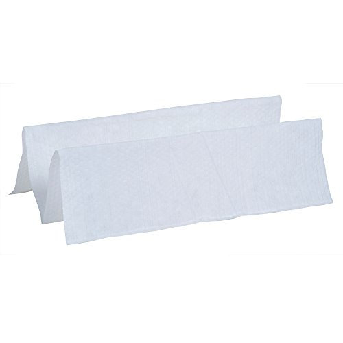 WypAll X70 Extended Use Reusable Cloths (41300), Brag Box, Long Lasting Performance, White, 1 Box, 152 Sheets by Kimberly-Clark Professional (Image #4)