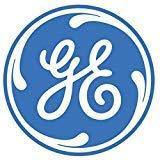 General Electric Trim Grl/Grd Part # WB7X7394
