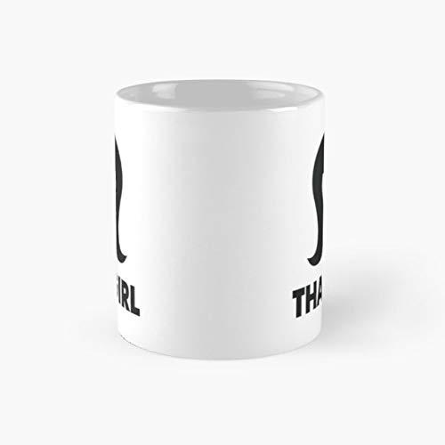 Marlo Thomas 110z Mugs A3EM4GGT86V33 (Lisa Ann Sons Best Friend)