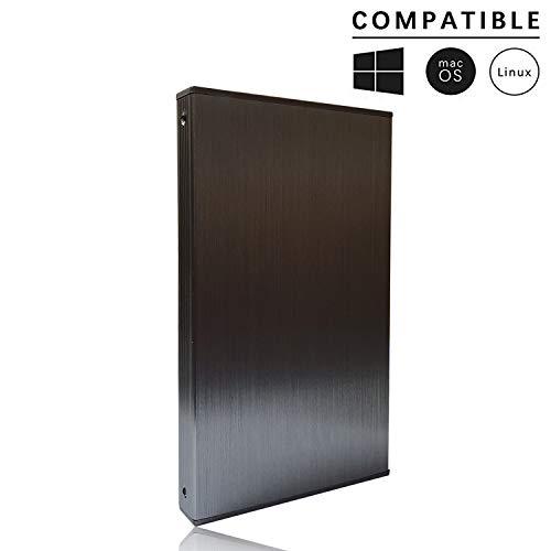 🥇 Storite – Disco duro externo portátil