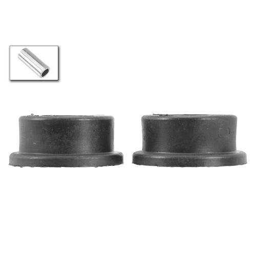 ProSteer Track Bar Bushing (FA7333)