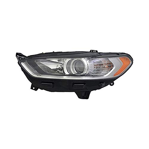 Ford Fusion OEM Headlight, OEM Headlight For Ford Fusion