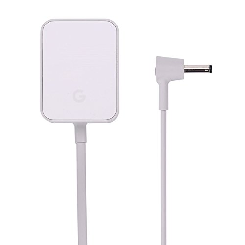 Ac Home Charger - 3