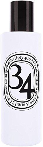 Diptyque 34 Room Spray by Diptyque