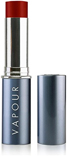 Vapour Organic Beauty Multi Use Impulse Cool