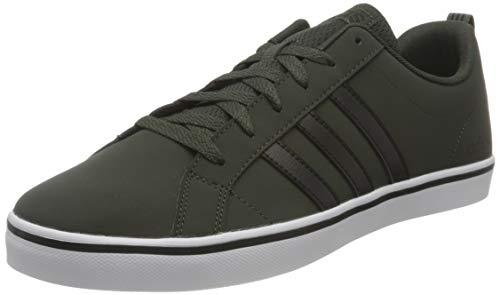 adidas Vs Pace Sneakers voor heren