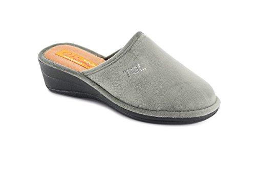 TIGLIO Pantofola Donna N.37