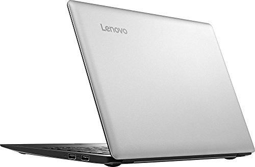 Review Lenovo - IdeaPad 100s