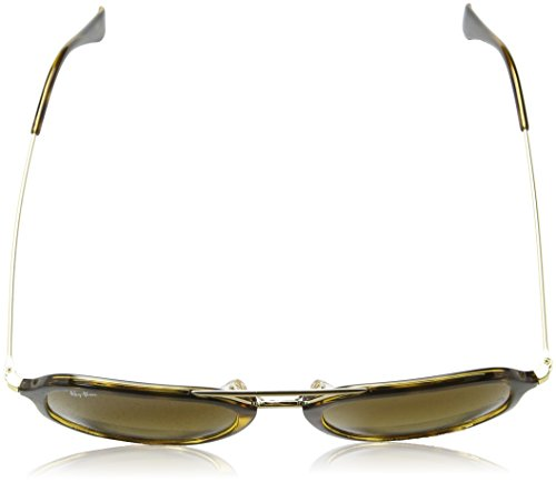 4273 Sonnenbrille Ray RB Ban Havana Tnq7ZqBH