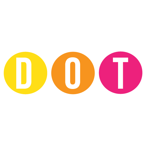 Dot (Two Dots Game)