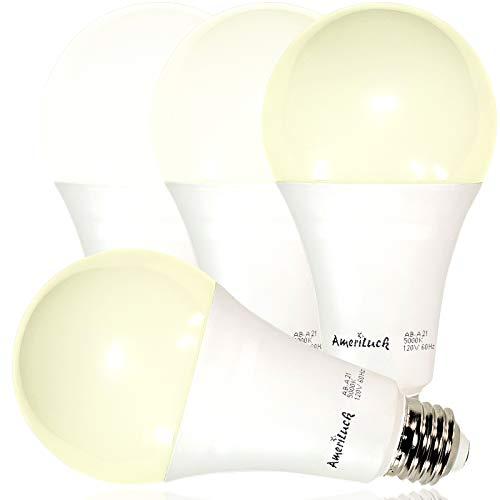 100 Led Lights White in US - 9