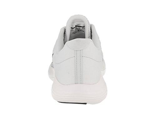 NIKE 011 Black Pure Homme 908986 White Platinum W8O4WrXS