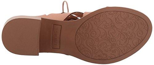 Blusa Di Sandalo Open Toe Sandalo Con Tallone Aperto Da Donna Esprit