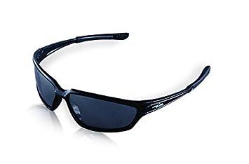 HMK Jack – Gafas de sol