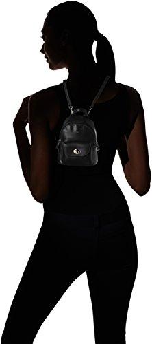 Cm3716 Black dos Sac Jones Noir porté David 5BaqO