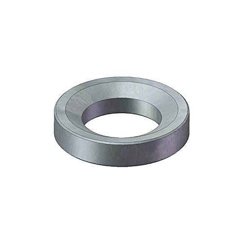 Best Spherical Washers