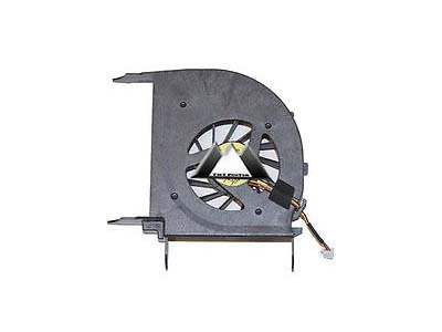 Replacement for HP Pavilion DV6-2064ca Laptop CPU Fan -