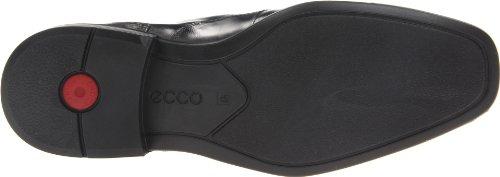 ECCO Men's Cairo ECCO Cairo Loafers Black Men's 6rRT6q