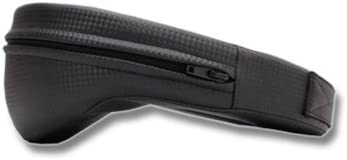 K1 Race Gear 15-NEC-CA-J Carbon Junior Neck Protector Brace