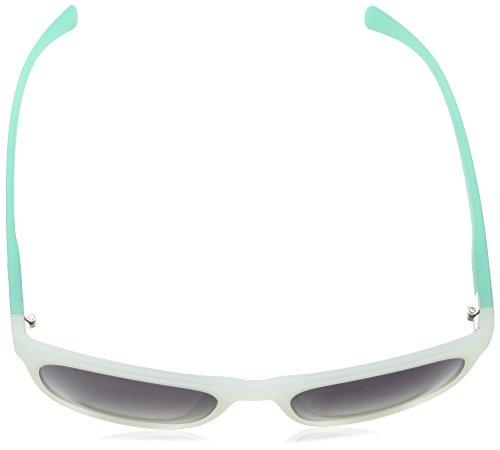 Tous Mujer Sol Gafas de Mint para Matte Milky rUFrgPn