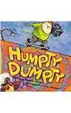Humpty Dumpty, Harcourt School Publishers Staff, 0153066865