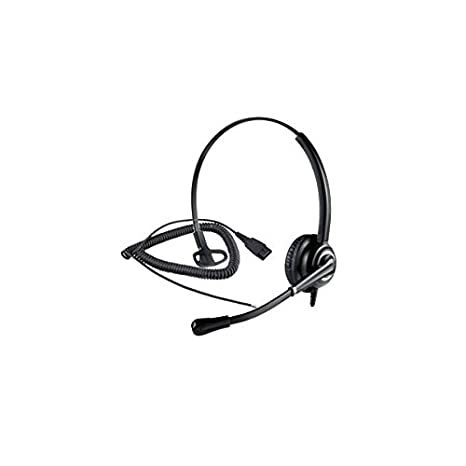 Cuffia Ezlight Top mono microfono UNC + cavo per Samsung 1db86f45bdf1