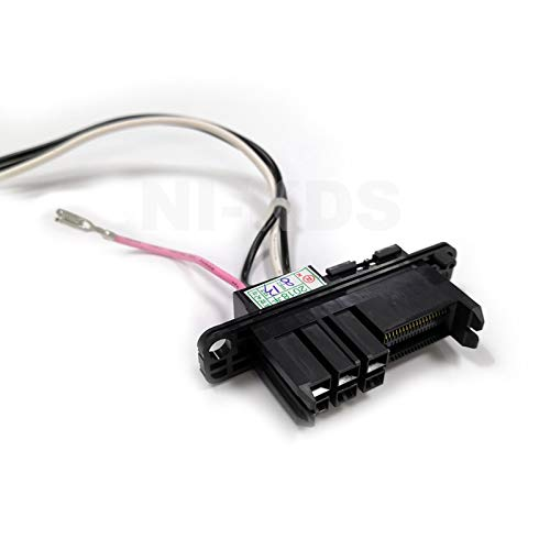 Yoton for Samsung Fuser Power Supply Connect M553 M553dn M552 Printer Parts ()
