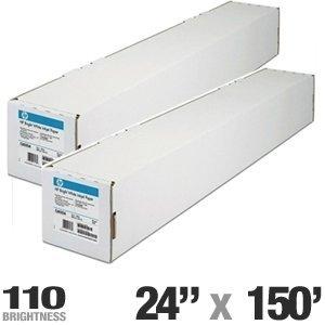 HP Q1396A Universal Bond Paper