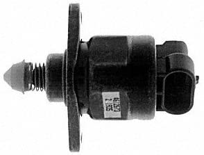 Fuel Injection Idle Air Control Valve Standard AC77