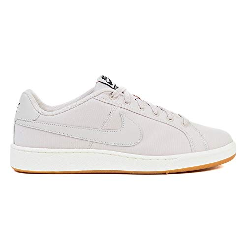 Nike Homme Beige Baskets Baskets Nike Pour p1UpFOq