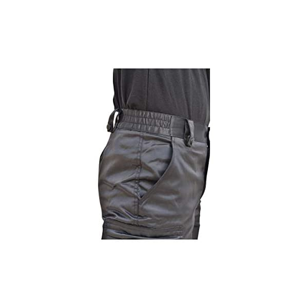 Pantalón de protección civil ADS 7