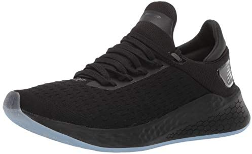 New Balance Men's Fresh Foam Lazr V2 Hypoknit Running Shoe