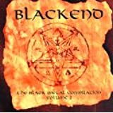 Blackend: Black Metal Comp 2