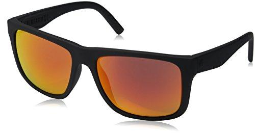 Electric Unisex-Adult EE15901058 Wayfarer Sunglasses - Ma...
