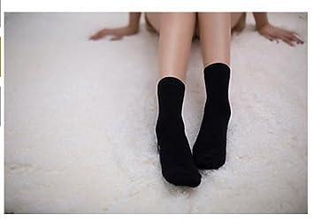 XPartner Calze di Cotone da Donna Calze da Donna Calze di Cotone da Donna